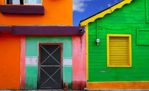 1710 The Most Colorful Cities In The World (24 photos)