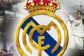 ۱۱ بازیکن برتر خارجی تاریخ رئال مادرید انتخاب شدند
