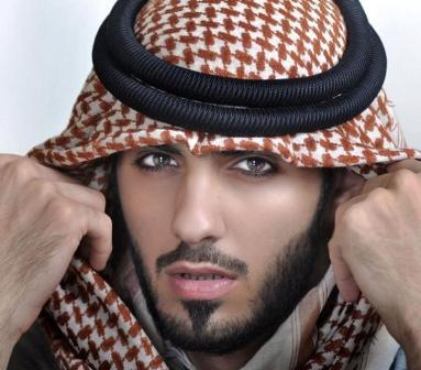 3 نفر به جرم خوش تیپ بودن از عربستان اخراح شده اند