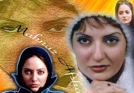 علائق بازیگران معروف ایرانی در شبکه های اجتماعی: از مهناز افشار تا نیکی کریمی