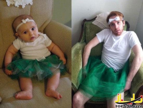 [عکس: A-Weird-Dude-Re-enacts-Scenes-in-Baby-Ph...50x416.jpg]