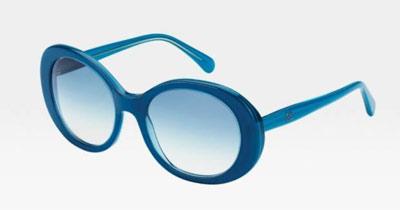 عینک آفتابی زنانه 92