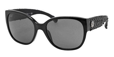 شیک ترین عینک های آفتابی
