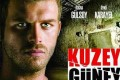 دانلود آلبوم موسیقی متن سریال کوزی گونی