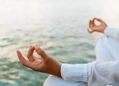 ورزش یوگا, آموزش یوگا, یوگا