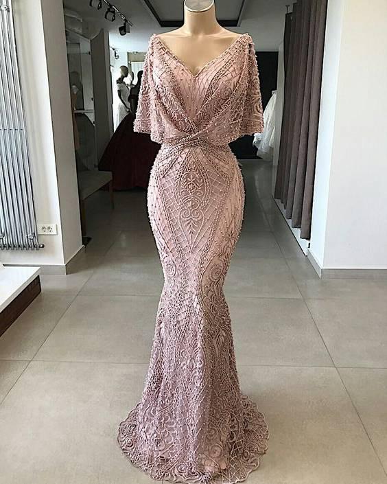 لباس مجلسی 2019