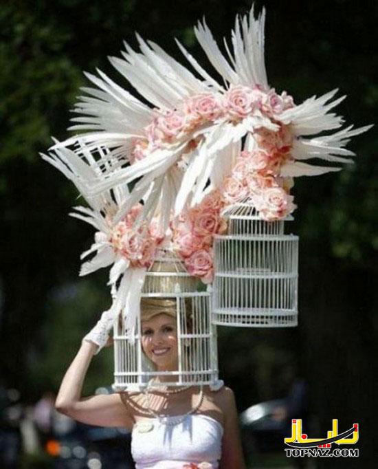 مدل لباس خنده دار