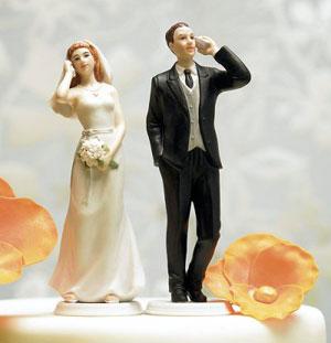 متن های جالب کارت عروسی