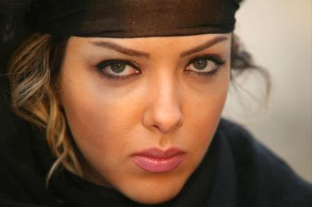 لیلا اوتادی,تصاویر لیلا اوتادی,بیوگرافی لیلا اوتادی