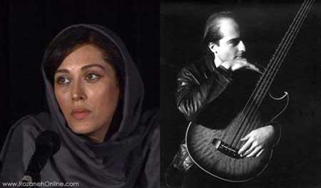هشت طلاق معروف سینمای ایران