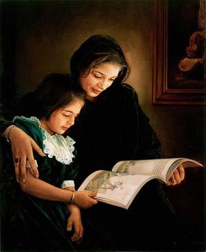 روز مادر 1392
