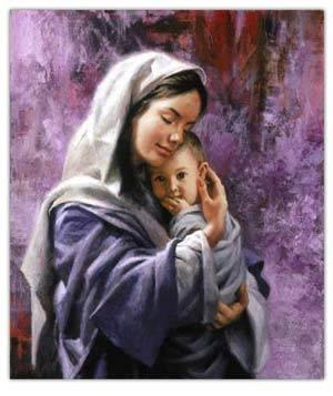 روز مادر, روز مادر 1392, تاریخ روز مادر