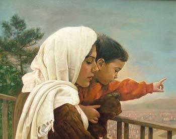 روز مادر,روز زن,تاریخ روز زن