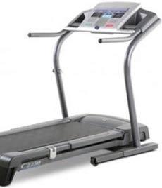 آیا دستگاه های بدن سازی لاغر می کنند؟