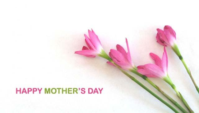 کارت پستال های روز مادر 92
