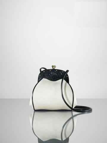 کیف دستی زنانه(36)