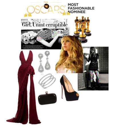 لباس شب, مدل لباس شب, جدیدترین مدل لباس مجلسی