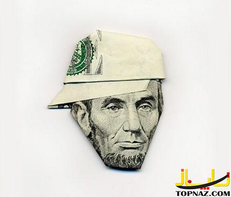 moneygami02