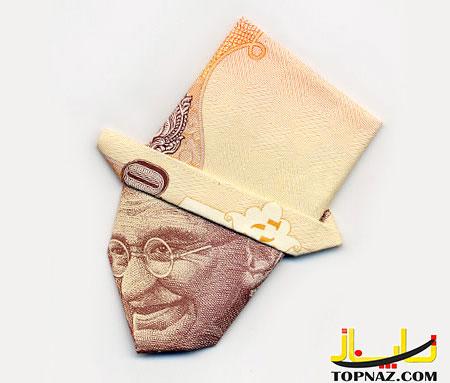 moneygami03