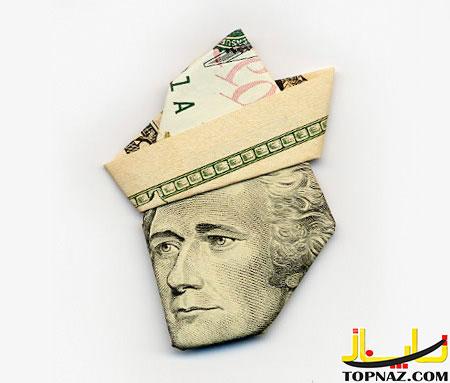 moneygami06