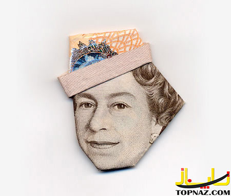 moneygami07
