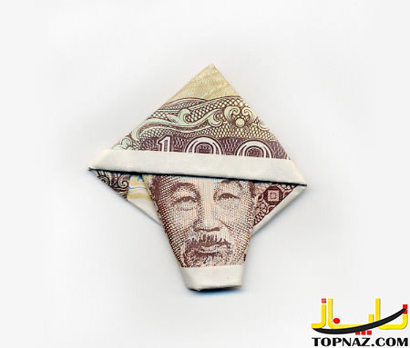 moneygami08