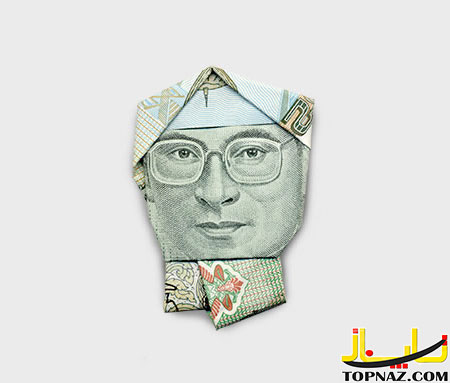 moneygami09