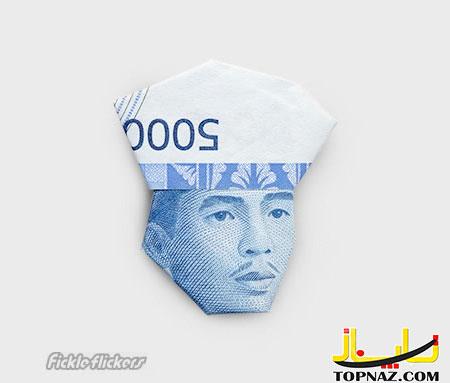 moneygami10