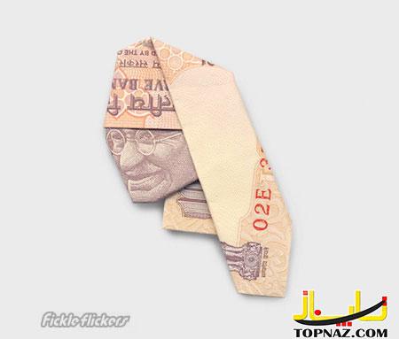 moneygami12
