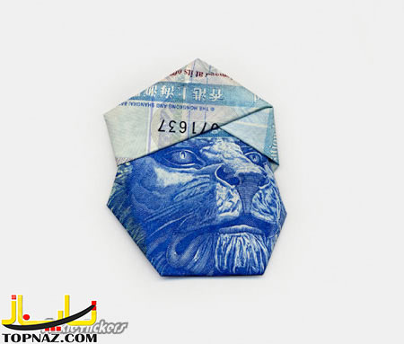moneygami19