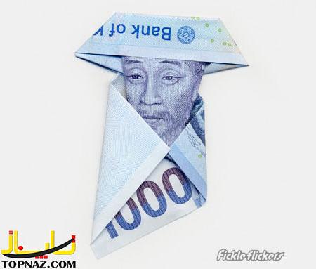 moneygami20