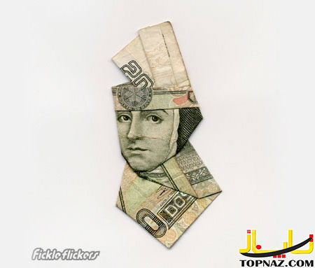 moneygami26