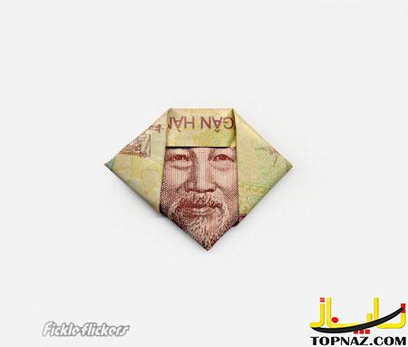 moneygami28