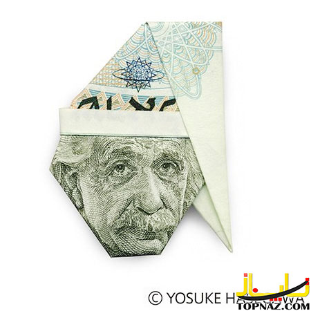 moneygami31
