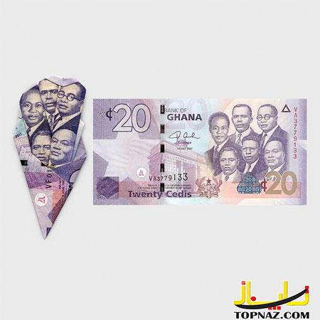 moneygami33