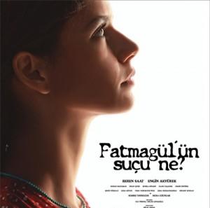 دانلود اهنگ فیلم فاطمه گل فارسی