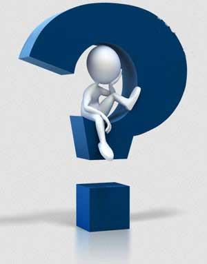 سوالاتی که باید حتما پاسخ آنها را بدانید شکست های گذشته ,تغییرات مثبت,برای رسیدن به هدف,مهمترین فرد برای شما,موفقیت های اخیر