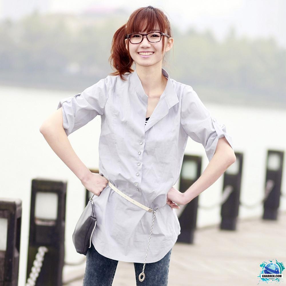 مدل سارافن دخترانه
