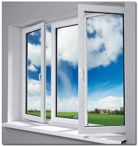 داستانک زیبای پنجره بیمارستان