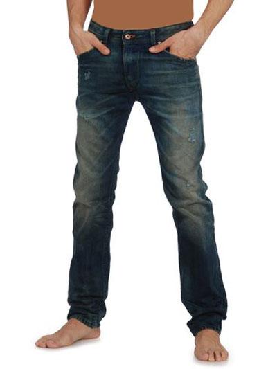 جدیدترین مدل شلوار مردانه دیزل 2013