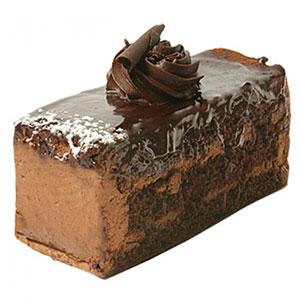 شیرینی مخصوص روز مادر