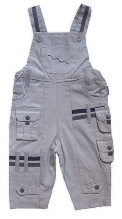 فروشگاه اینترنتی لباس نوزاد پسر