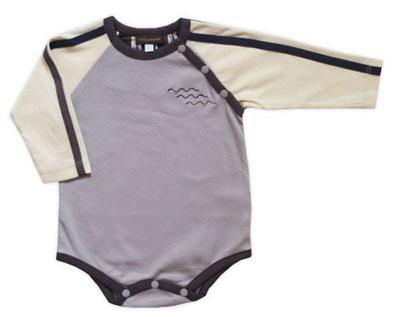 خرید لباس فانتزی نوزاد