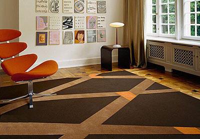 مدل فرش (1)