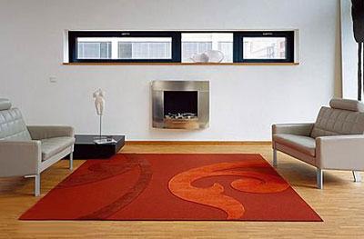 مدل فرش (4)