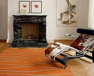 مدل فرش (7)