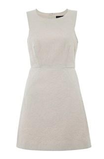 مدل لباس مجلسی (6)