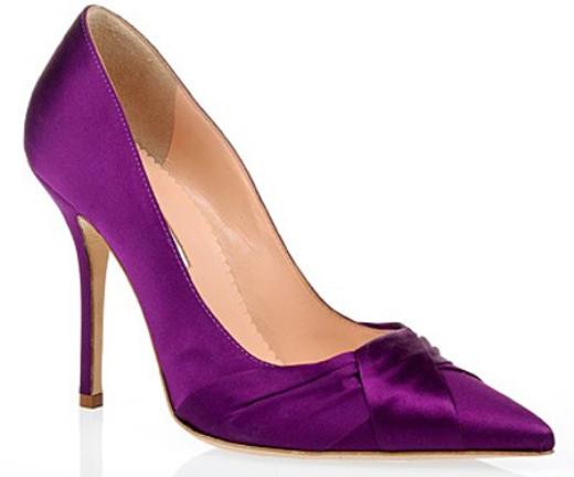مدل کفش مجلسی جدید زنانه 2013مدل کفش مجلسی مدل کفش مجلسی