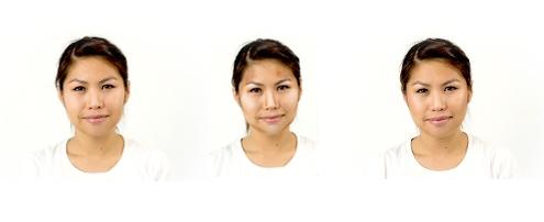 1-Makeup-Secret-Every-Woman-Needs-to-Know-salemzi-2012082.jpg