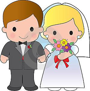 نکاتی که شما را در زندگی مشترک موفق می کند, استقلال فکری زوج های مشترک, حل تعارضات در زوج های مشترک, راه های موفقیت در زندگی مشترک, روابط جنسی در زوج های مشترک, صبوری زوج های مشترک, کنار آمدن با تغییرات در زندگی مشترک, مراقبت از زندگی مشترک, نکاتی برای محکم شدن زندگی مشترک